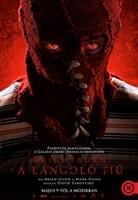 Brightburn #1621055 movie poster