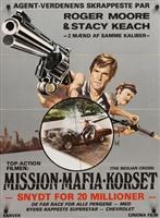 Gli esecutori movie poster