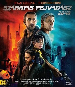 Blade Runner 2049 poster #1621165