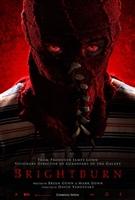 Brightburn #1621262 movie poster