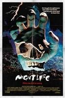 Night Life movie poster