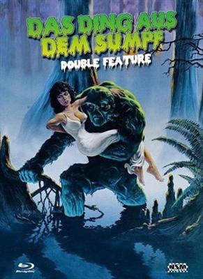 Swamp Thing poster #1621626