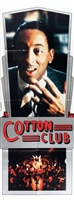The Cotton Club #1621726 movie poster