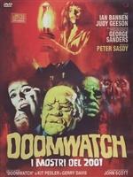Doomwatch #1622201 movie poster