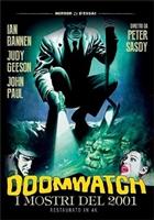 Doomwatch #1622202 movie poster