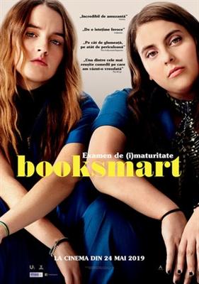 Booksmart poster #1622545