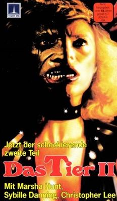 Howling II: Stirba - Werewolf Bitch poster #1623231