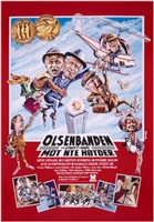 Olsenbanden og Dynamitt-Harry mot nye høyder movie poster