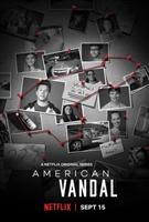 American Vandal movie poster