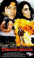 Les longs manteaux movie poster