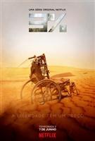 3% movie poster