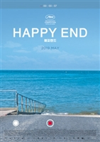Happy End #1623608 movie poster
