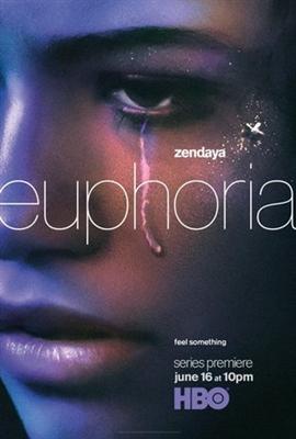 Euphoria poster #1623724