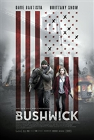 Bushwick #1623727 movie poster