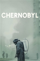 Chernobyl #1623800 movie poster