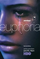 Euphoria #1623870 movie poster
