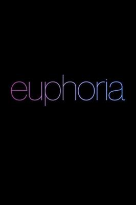 Euphoria poster #1624068