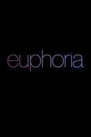 Euphoria #1624068 movie poster