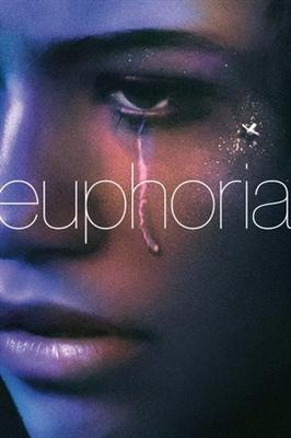 Euphoria poster #1624069