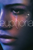 Euphoria #1624069 movie poster