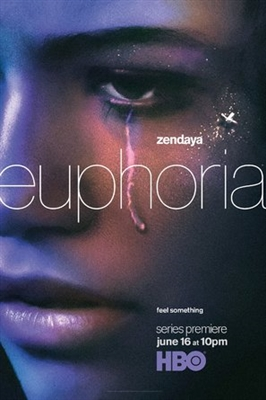 Euphoria poster #1624070