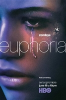Euphoria #1624070 movie poster