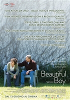 Beautiful Boy #1624389 movie poster