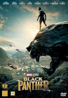 Black Panther #1624507 movie poster