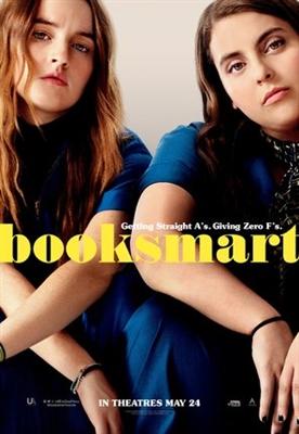 Booksmart poster #1625047
