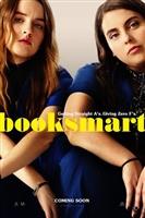 Booksmart #1625049 movie poster