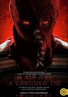 Brightburn #1625062 movie poster