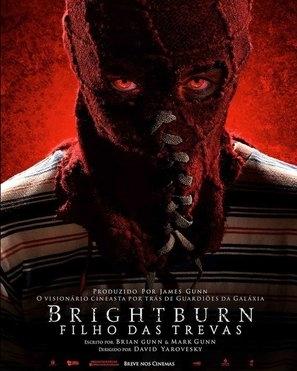 Brightburn poster #1625063