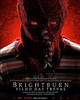 Brightburn #1625063 movie poster