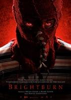 Brightburn #1625064 movie poster
