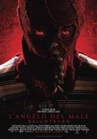 Brightburn #1625069 movie poster