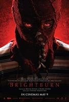 Brightburn #1625071 movie poster