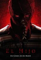 Brightburn #1625077 movie poster