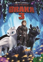 How to Train Your Dragon: The Hidden World #1625137 movie poster