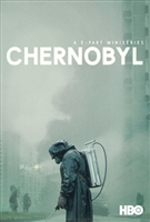 Chernobyl #1625143 movie poster