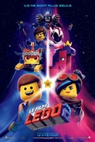The Lego Movie 2: The Second Part #1625281 movie poster