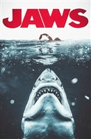 Jaws #1625378 movie poster
