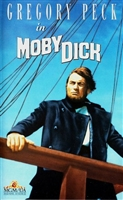 Moby Dick #1625749 movie poster