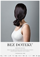 Bez Doteku movie poster