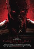 Brightburn #1626429 movie poster