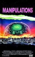 The Brain movie poster
