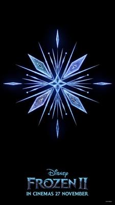 Frozen II poster #1626627