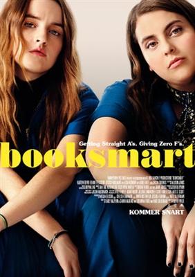 Booksmart poster #1626694