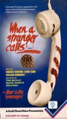 When a Stranger Calls poster #1626784