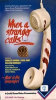 When a Stranger Calls #1626784 movie poster