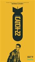 Catch-22 movie poster